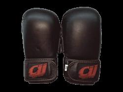 The Fight Hub Custom MMA Gloves