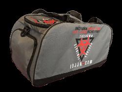 The Fight Hub Custom Martial Arts Gear Bags