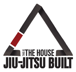 The Fight Hub Logo